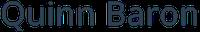 Quinn Baron Logo
